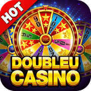 Game DoubleU Casino - Free Slots APK for Windows Phone