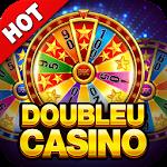DoubleU Casino - Free Slots 5.29.1
