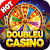 DoubleU Casino - Free Slots file APK for Gaming PC/PS3/PS4 Smart TV