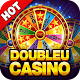 DoubleU Casino - Free Slots (game)