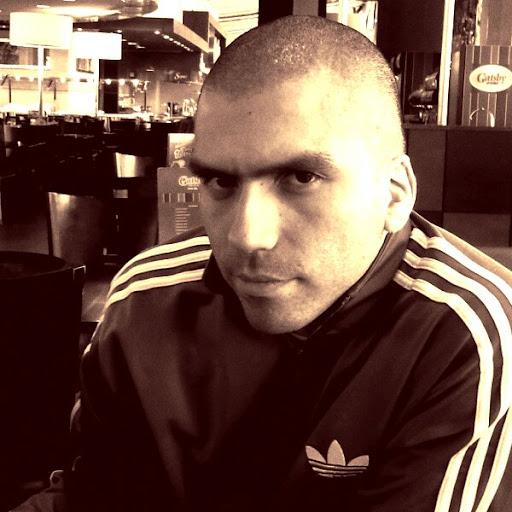 Esteban Salgado Díaz (Tebo) - QcPM5fovALuitQSM0YzGQqT-VMYjrB-o5mDudLAImAY