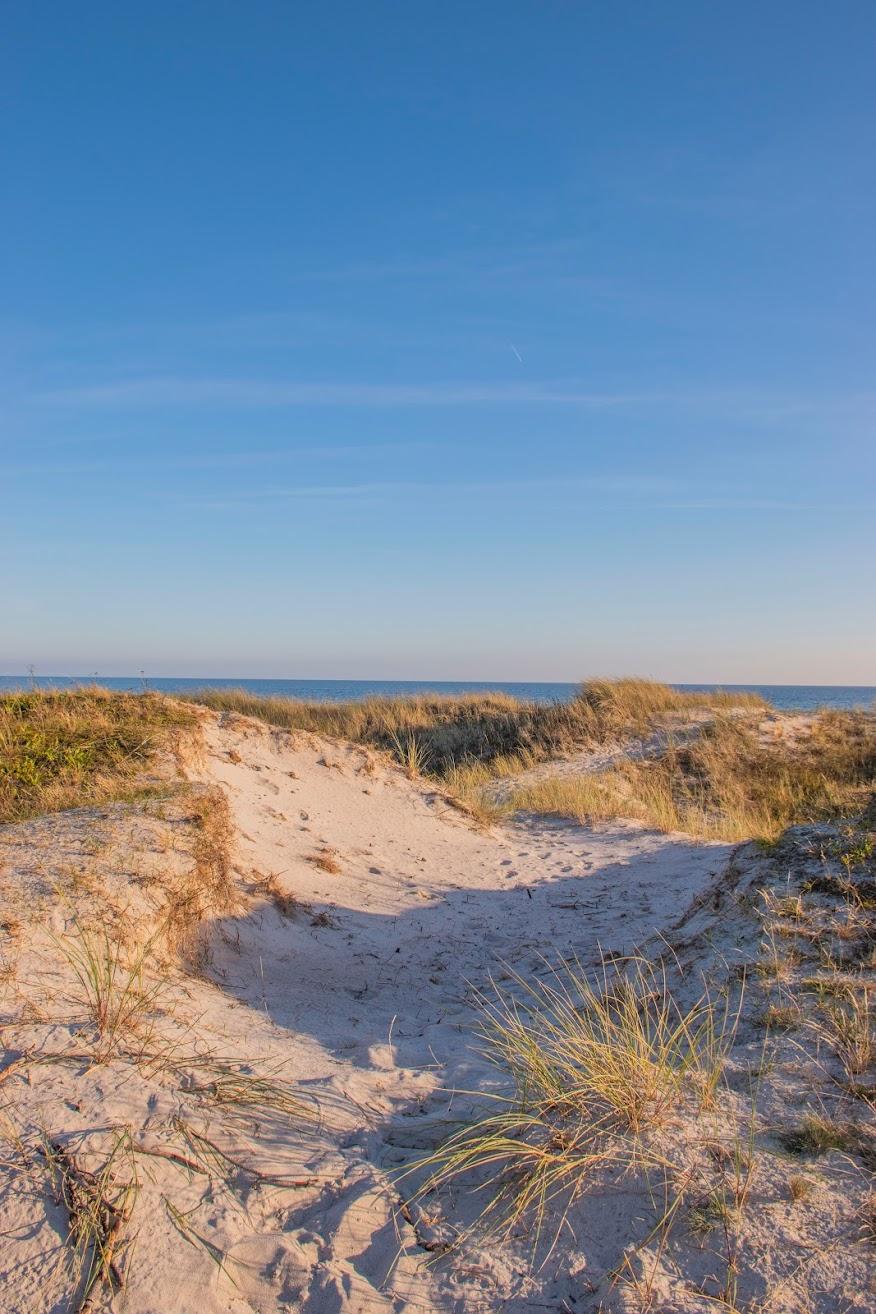 stranden-zweden