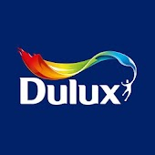 Dulux Visualizer ZA