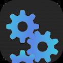 3D True Geometry icon
