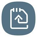 Storage Saver icon