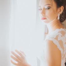 Wedding photographer Alexandre Peoli (findaclick). Photo of 06.06.2017