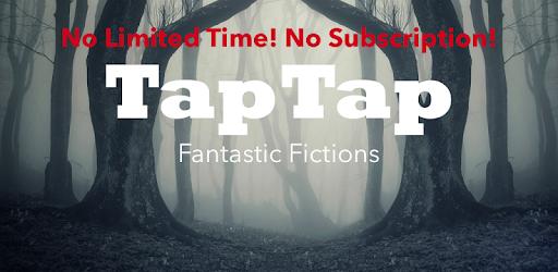 Yarn chat fiction free membership