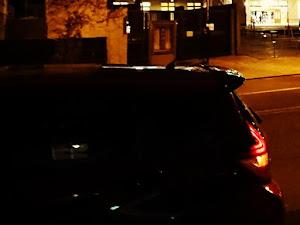 ノート E12 e-power X ブラックアローのカスタム事例画像 蘭丸さんの2019年03月21日20:52の投稿