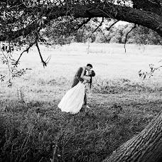 Wedding photographer Yakov Pospekhov (Pospehov). Photo of 22.09.2017