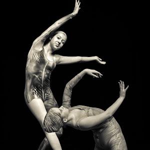 The Ballerinas.jpg