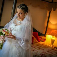 Wedding photographer Vila Verde Armando Vila Verde (fotovilaverde). Photo of 03.06.2016