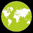 Грин Тур — туры по Европе icon