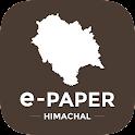 Himachal Pradesh News icon