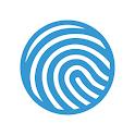 ONYX Camera icon
