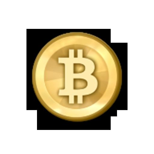Kriptovalūtu tirdzniecības piemēri