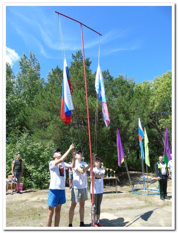 http://ivanovka-dosaaf.ru/images/dsc05877(2).jpg
