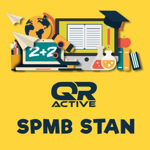 QRActive PKN STAN 2019 file APK for Gaming PC/PS3/PS4 Smart TV