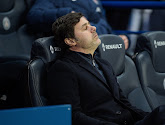 Le PSG va prolonger un joueur mais ce n'est pas Mbappé