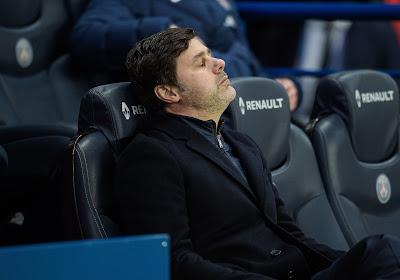 Pour ce joueur du PSG, le match du Bayern arrive trop tôt