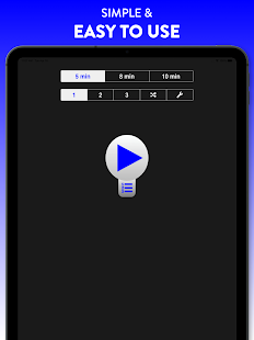 App Daily Workouts - Exercise Fitness Routine Trainer APK for Windows Phone