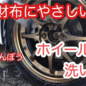 S660 JW5 のカスタム事例画像 ひでまんぼうさんの2020年04月30日19:08の投稿