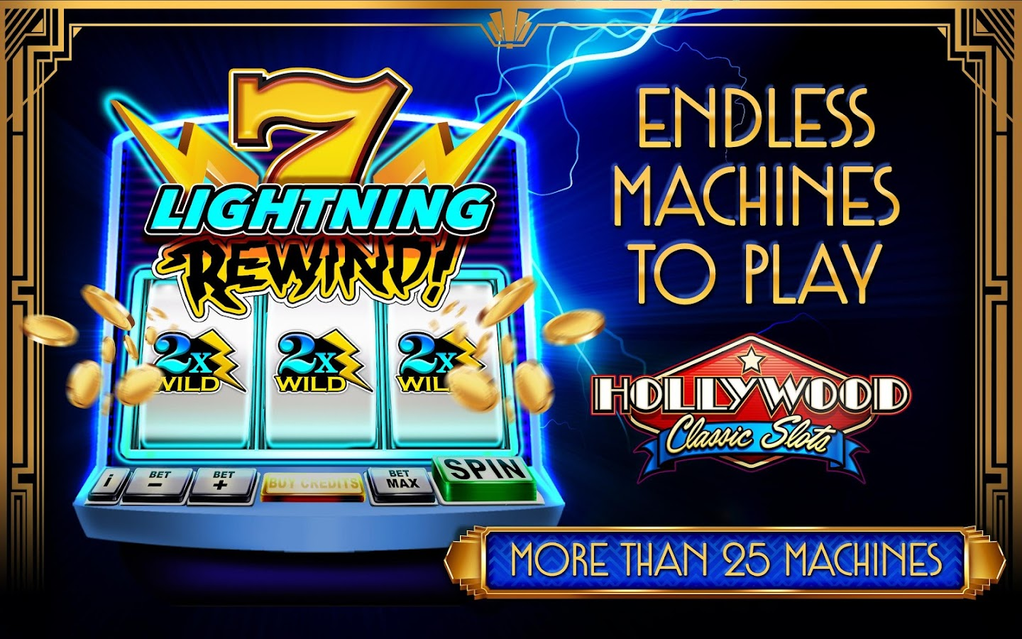 slots for free with bonus games