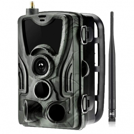Caméra de chasse 4G