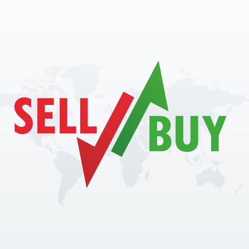 strategie de tranzacționare a opțiunilor fără risc)