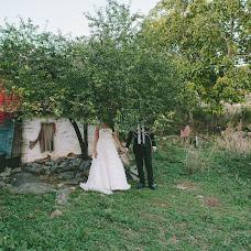 Wedding photographer Gregory Kalampoukas (kalampoukas). Photo of 30.03.2015