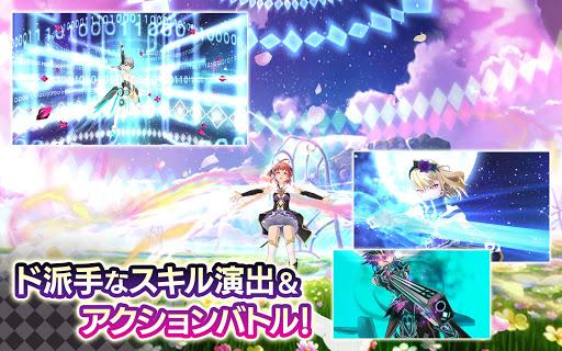 プロジェクト東京ドールズ 2.4.10 DreamHackers 2
