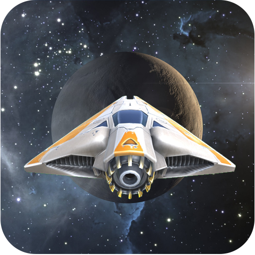Space Arena 3D (game)