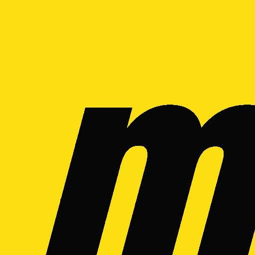 Meineke Apps (apk) free download for Android/PC/Windows