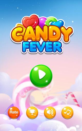 Candy Fever screenshot 16