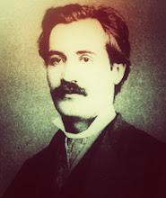 Photo: Personalitatea zilei – Mihai Eminescu http://www.brasovpress.ro/2013/01/16/mihai-eminescu/ La photo: 1880
