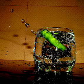 SN by S Nair - Food & Drink Alcohol & Drinks