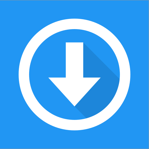 All Video Downloader - VidOne file APK for Gaming PC/PS3/PS4 Smart TV