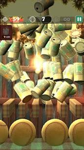 Hit & Knock down MOD Apk (Unlimited Money) 2