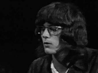 Beat Club, Folge 44 (28.08.1969)
