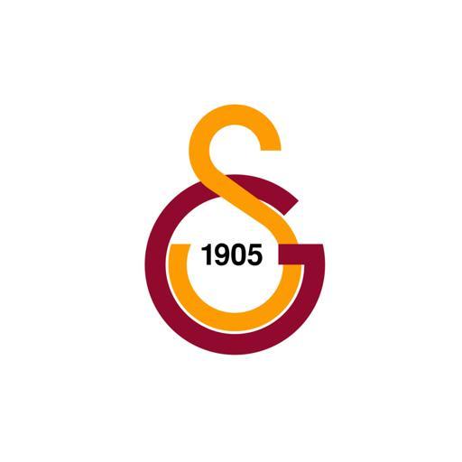 Galatasaray SK (app)