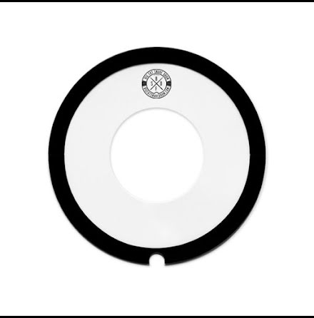 Big Fat Snare Drum - Steve's Donut