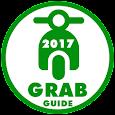 Cara Order GRABBIKE 2017