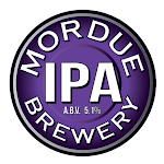 Mordue IPA