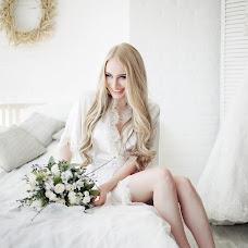 Wedding photographer Dmitriy Lebedincev (Kalimera). Photo of 17.04.2018