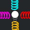 Rotative icon