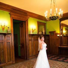 Wedding photographer Anna Sharaya (annasharaya). Photo of 06.05.2015