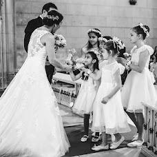 Fotógrafo de bodas Agustin Garagorry (agustingaragorry). Foto del 07.11.2017