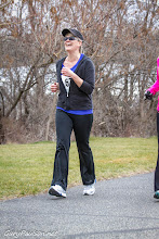 Photo: Find Your Greatness 5K Run/Walk Riverfront Trail  Download: http://photos.garypaulson.net/p620009788/e56f6fda4