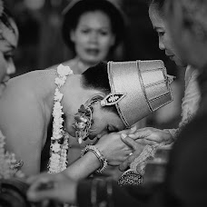 Wedding photographer Bambang Andiyanto (andiyanto). Photo of 27.03.2015