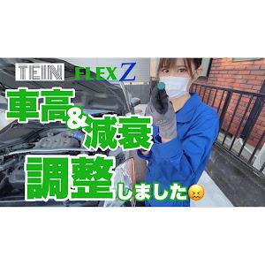 フェアレディZ Z33のカスタム事例画像 𝕠𝕔𝕙𝕠𝕤𝕒𝕟さんの2020年12月02日23:39の投稿