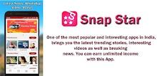 Download Rose Clip - Video & Reward APK latest version app